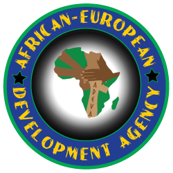 African-European Development Agency