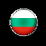 bulgaria-2332824_1280