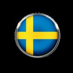 sweden-2270792_1280