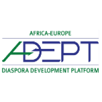 ADEPT Logo 150x150