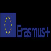 Erasmus Logo150x150