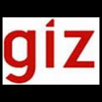 GIZ Logo 150x150