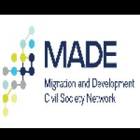 MADE Logo 150x150