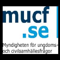 MUCF Logo 150x150